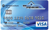 Newhomeprograms.com Secured Visa® Card